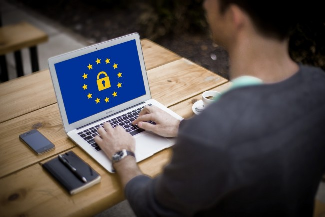 Keeping Your Employee Data Safe How to Prevent Payroll Data Breaches