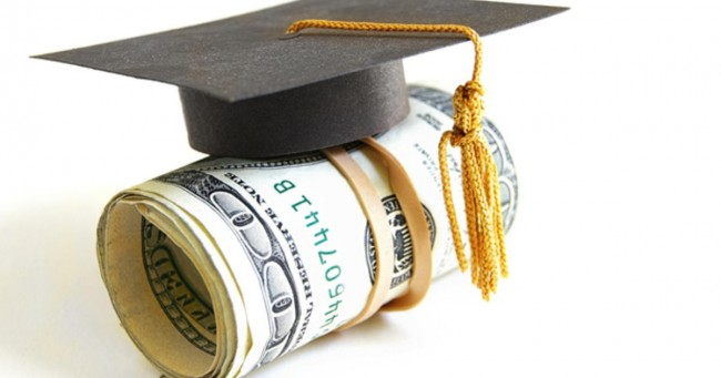Colleges Where You Get the Most for Your Buck in the US