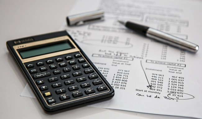 A Beginner's Guide to Taxes