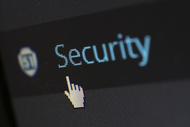 WATCH OUT FOR THESE PASSWORD HACKING ATTEMPTS