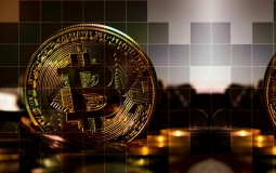4 Myths About Cryptocurrencies Being Pushed By Governments