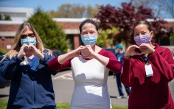 A Nurses' Guide To Holistic Care