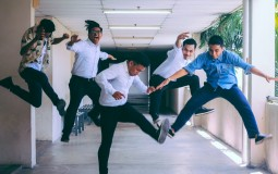 5 Best Ways to Become the Best Employee