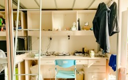 Preparing for College: Making Your Dorm More Comfortable