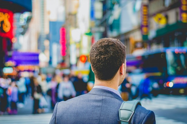 Ways to Start Preparing for Your Career While Still in College