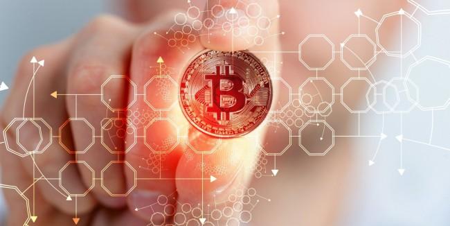 Explain Bitcoin in 5 Easy Steps
