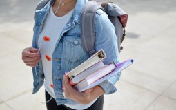 Ways to Improve Your Performance at College