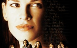 5 Thought-Provoking Movies for Sociology Majors