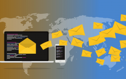 Do You Need Template Builders for Marketing Emails?