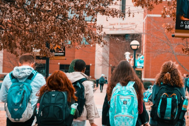 Is Your College Housing Safe? Tips for Better Living as a Student