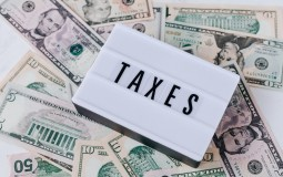 The Importance of Paying Your Taxes
