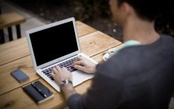 Do Employers Screen You Before Hiring?