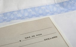 5 Practical way to improve your Payroll Processing skills