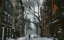 Winter Home Maintenance Tips on a Budget