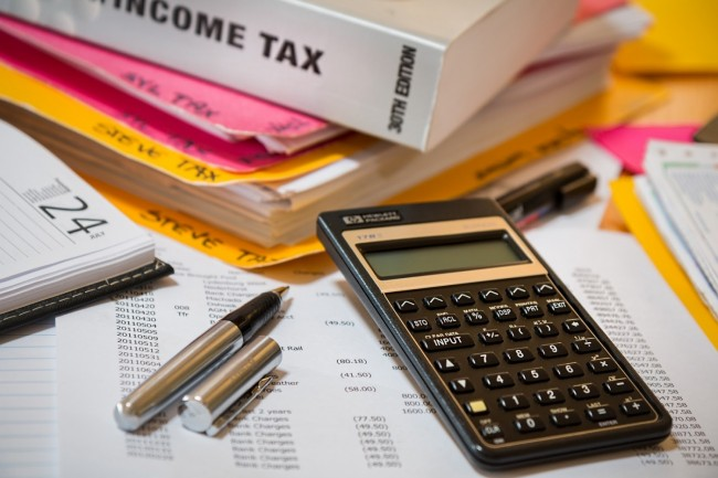 Reasons Why It's Important to Pay Taxes
