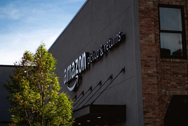 Becoming a Fulfilment by Amazon (FBA) Seller After College