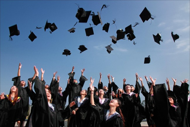 5 Things New Graduates Should Know Before Starting a Business