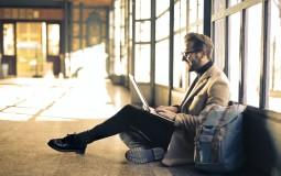 Best Ways to Find Local Jobs