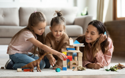 4 Essential Certifications That Every Babysitter Should Have