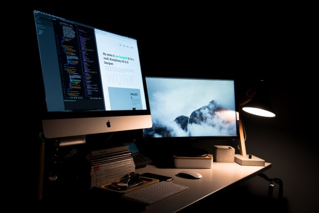 How to Take Proper Care of Your Mac?