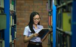 Choosing Between Off-Campus or On-Campus Accommodation