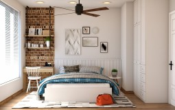 Which Type of Mattress Should I Pick to Get Better Sleep?