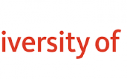 University of Phoenix Named 'Best Place to Work for LGBTQ Equality' by the Human Rights Campaign