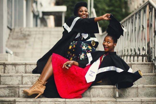 Tips for Living on Your Own After College Graduation