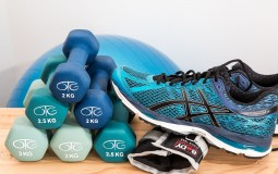 Injuries that May Occur at the Gym