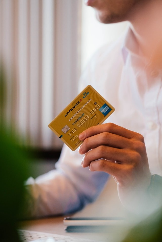 4 Things You Need To Know About Credit Score