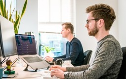 Things to consider while carrying out Office 365 GCC High Migration