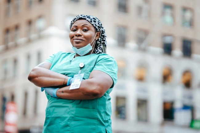 7 Things You Need To Know Before Becoming a Registered Nurse