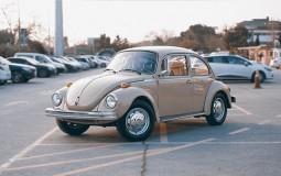 College Auto Insurance 101