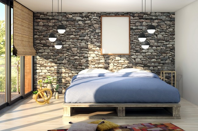 Useful Decoration Tips To Make Your Bedroom Stylish And Appealing