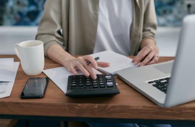 Understanding Tax-Free Savings Accounts