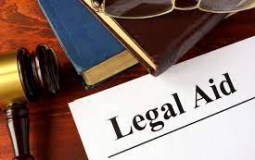 What Is Legal Aid and How Can it Be of Assistance to Me?