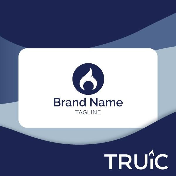 How Modern Company Founders use TRUiC AI Powered Tools