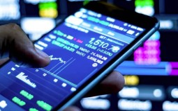 Use Investment Apps: It Can Help You Win