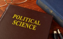 4 Interesting Careers to Consider With a Political Science Degree