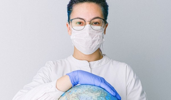 Is a Public Health Career Worth Pursuing?