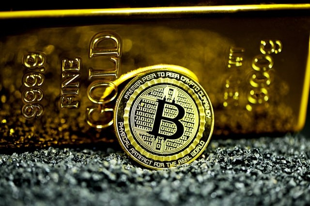 Main Pros and Cons of Cryptocurrency Mining