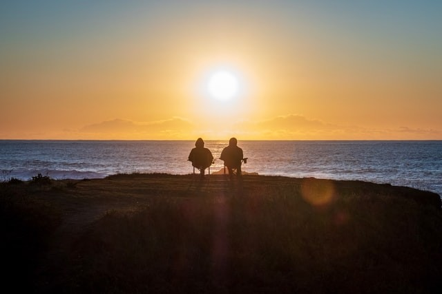 Expert Tips on How to Fund Your Retirement