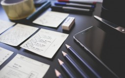 How to Choose the Right UX UI Design Agency?