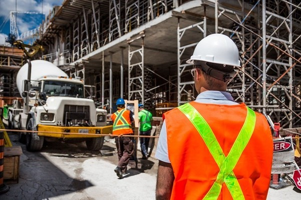 Steps on How to Start a Successful General Contracting Business