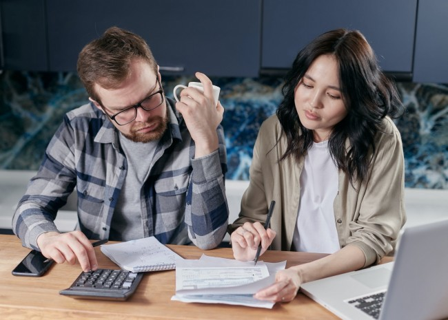 A Guide to Rebuilding Your Credit After Bankruptcy