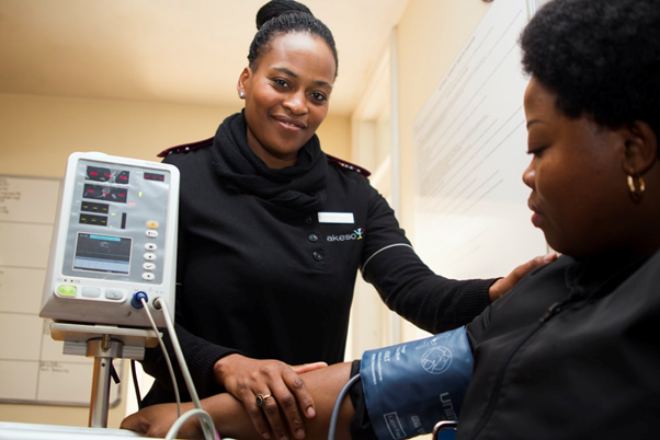 Why Upskilling in Nursing Can Be Worth Your Time