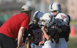 Sports Motivation 101: The Importance of Coaches in Competition