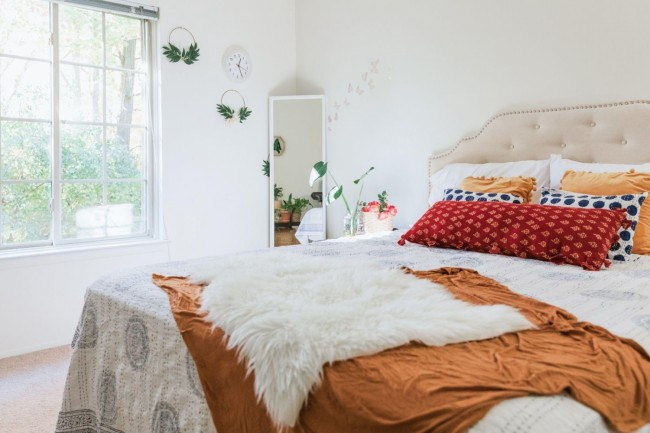 7 Doable Tips On How To Choose The Right Mattress For Your Bedroom