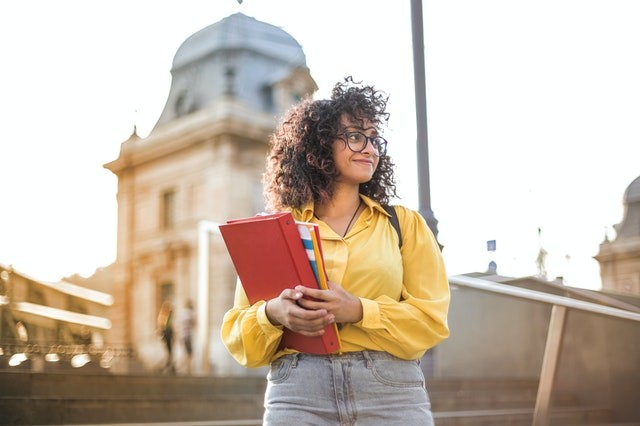 College Admissions is Changing: Prepare with Guidance from Ben Corpus
