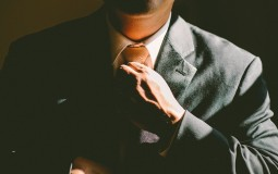 Is Getting your MBA Worth It? Career Opportunities